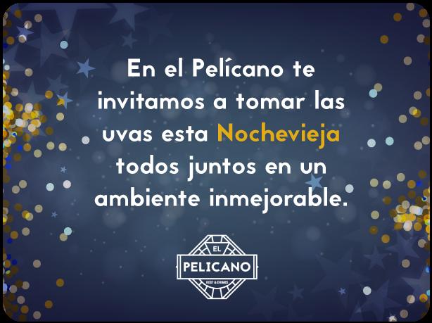 POPUPpelicano-menu-navidad-ai